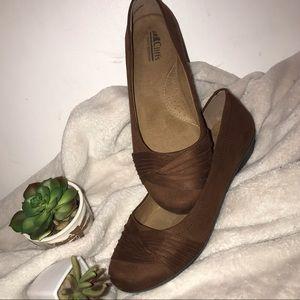 Shoes - Shoes, NWOT